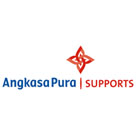 Angkasapura