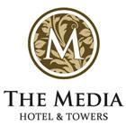 The Media Hotel