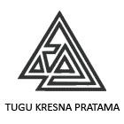 Tugu Kresna Pratama