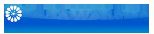 Logo IndoWebsite