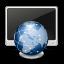 Server dan Jaringan